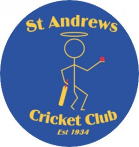 standrews_2013new2