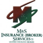 MS Insurance Services small