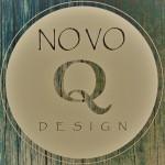 Novo Q Design