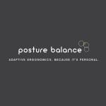 Posture Balance