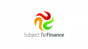 Subject_To_Finance