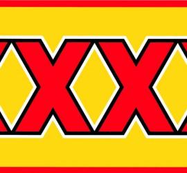 XXXX_LOGO