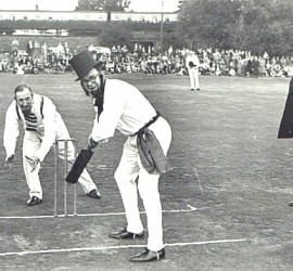 old-time-cricket