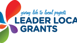 Leader-Local-Grants