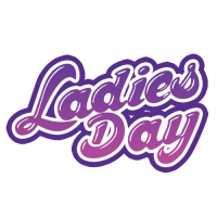 Ladies_Day_Logo_2013_500x500-200-200-crop