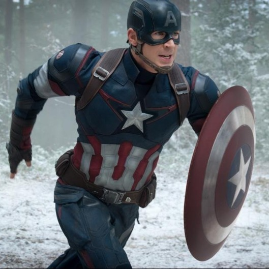 04-captain-america-age-of-ultron.w529.h529