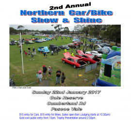 northern-car-bike-show-2017