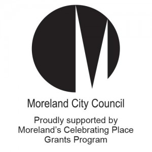 celebrating_place_moreland_logo