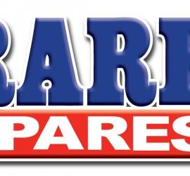 rare-spares-3d-vector